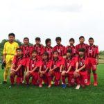 関西スーパーカップ兵庫県大会