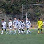 COPA SHINGU AMIZADE CUP U-10大会