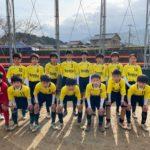 但馬中学生サッカー選手権大会(U-13)