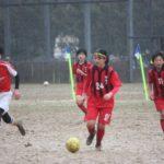 生野ロータリーカップU12大会
