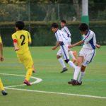 淡路FC 兵庫県クラブユース選手権2021